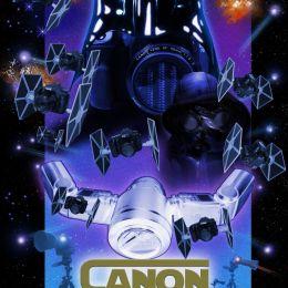 CanonStrikesBack