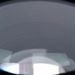Macro Lens Picture