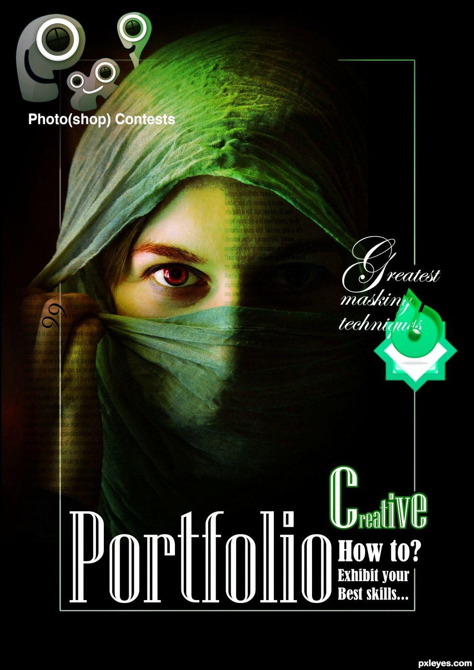 Photoshop Mag!
