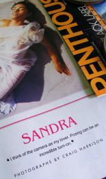 PenthouseSandra
