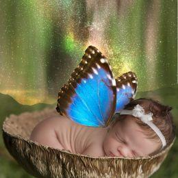 ButterflyBabyAurora