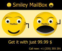 SmileyBox