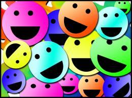 I Wish Happinesss :)