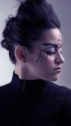 MakeupPortrait
