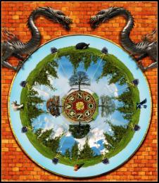 Wheel of seasons