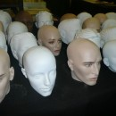 mannequin heads source image
