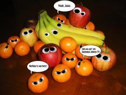 OrangesRULE