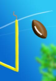 Field Goal Picture