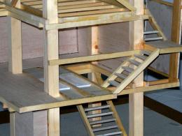 woodentowercloseup