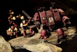 warhammersquad