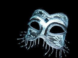 mascarade mask Picture