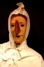 Belgianmask