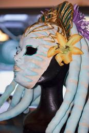 femalemask
