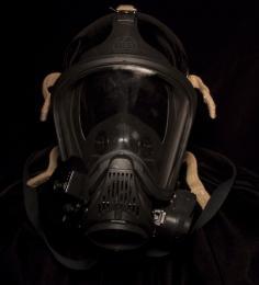 Myworkmask