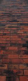 Brickinit