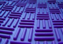 PurpleFingers