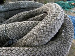 Ships Rope