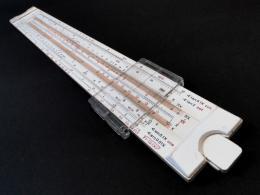 Myfirstscientificcalculator