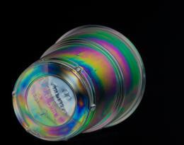 Plasticcup