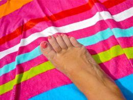 beachtowelcolors