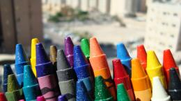 digitalcolor