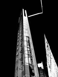 modernarchitecture