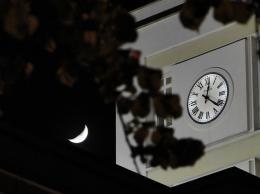 Timetogotobed