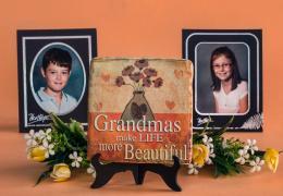 Frommygrandchildren