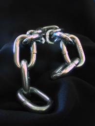 Metalonmetalonmetaletc