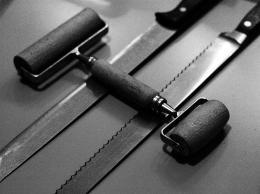 rollerandknives