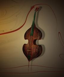 oldinstrument