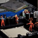 miniature world 2 photography contest