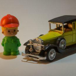 Driverready