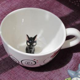 NocoffeeOkmilk