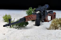 DesertSniper