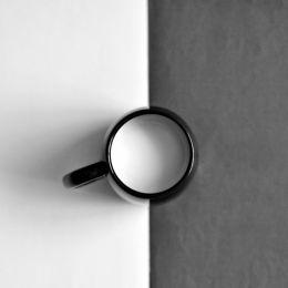 minimalism01