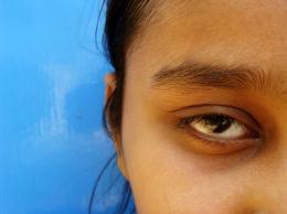 EyesSpeak