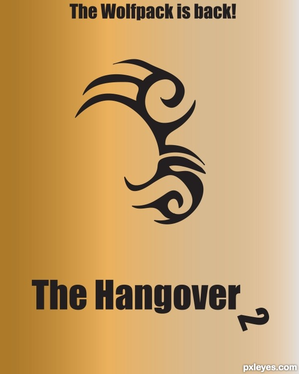 how to get rid of nausea after a hangover
