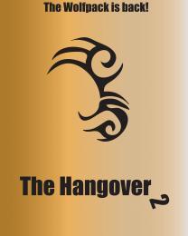 TheHangover2
