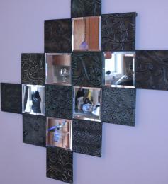 Mirrorofimages
