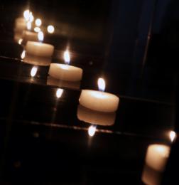 Candlecandles