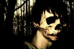 Zombiefriend