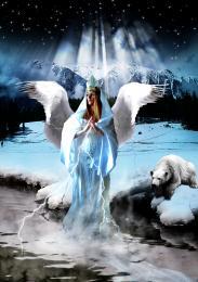 theangel