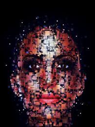 Futuristicwoman