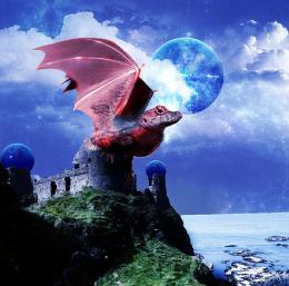 DragonsKeep