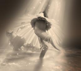 dancingdaisy