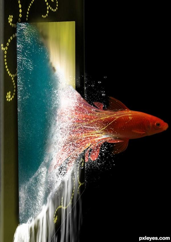 mixto fish