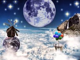 spacefantasy