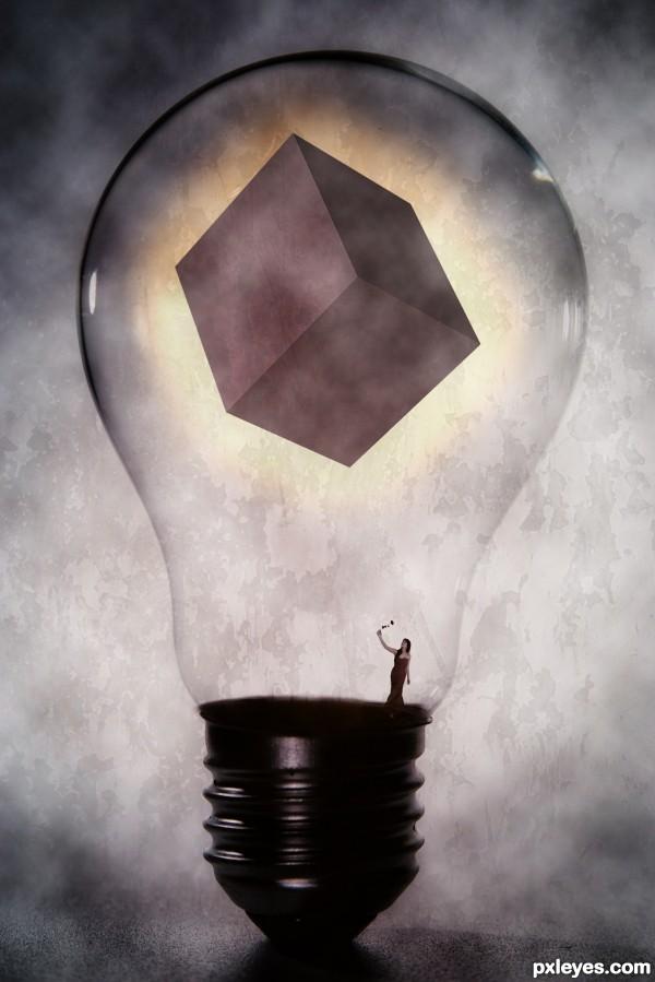 The Bulb