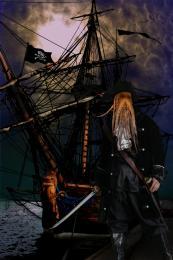 CaptainKraken
